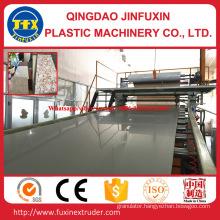 PVC Imitation Marble Board Machinery