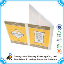 Wholesale cheap label sticker printing