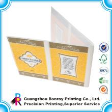Оптовая дешевые наклейки печать этикеток