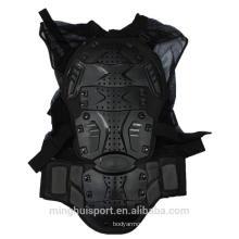 Ropa de alta calidad de la seguridad de la armadura del deporte de la ropa de Motocross