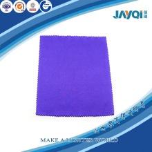 Großhandel Microfaser Reinigungstücher
