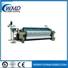QH851 PLAIN WEAVING MACHINES WATER JET LOOM