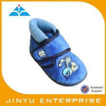 Baby-Innen-Winter-Slipper-Schuh