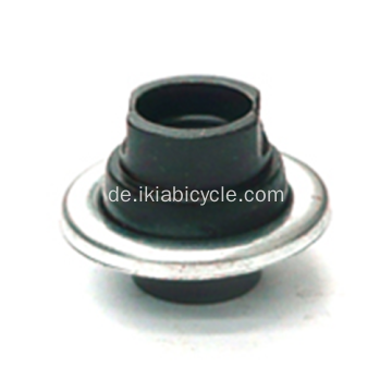 ED-Bicycle Parts Achse Kegel