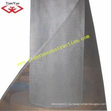 Pantalla de ventana de acero inoxidable (TYA-04)