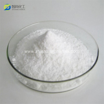 High quality 99.90% purity 4,4'-Dibromobiphenyl CAS 92-86-4