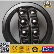 Roulements à billes auto-alignés en Chine Factory 2311 2311k