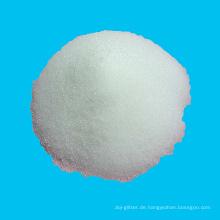 festes acrylharz TK10 / thermoplastisches acrylharz SOLID THERMOPLASTIC ACRYLHARZ TK10