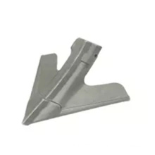 Agricultural Machinery Parts of  Lost Wax Castings