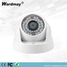 CCTV 2.0MP Dome IR keamanan AHD Camera