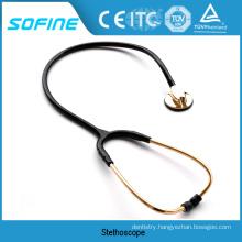 Standard Fetal Stethoscope For Pregnancy Using