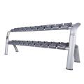 Dumbbell Rack Commercial Gym Use Equipment