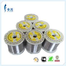 Copper Nickel Wire CuNi 23