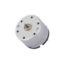 RF-520TB-20230D ready to ship sample order Online low torque  20g cm mini motor for mixer