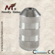 N304027-25mm Tattoo Machine Gun 25mm Stainless Steel Grip Tube