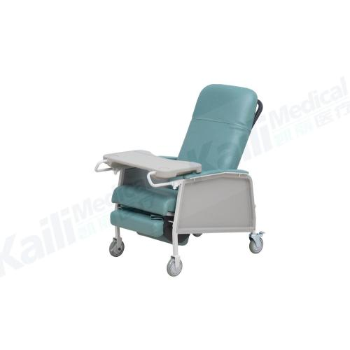 Residential Recliner Elderly Chair Sofa Alter Mann