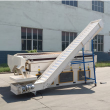 gravity table separator for sale