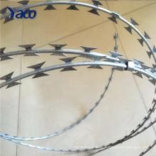 China compras online galvanizado barbeiro arame farpado alibaba.com