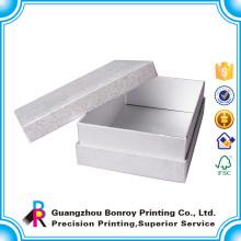 Высокое качество изготовленный на заказ 1 кг твердого поставки картонная коробка оптом