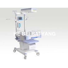 A-211 Calentador infantil estándar para uso hospitalario