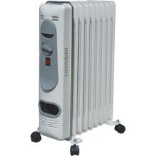 Oil Heater (NSD-200F)