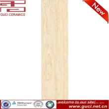 150x600 гостиной застекленная деревянная керамическая плитка цена плитка