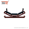 Bulk Material Belt Conveyor Side Guide Idler
