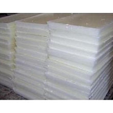 Paraffin Wax Fully-Refined 58/60 Kunlun for Candle