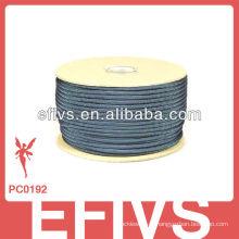 1000ft 450 / 550lb Mi-spec Tipo IIIparacord cores