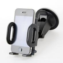 Montagem de carro para iPhone (PAD604)