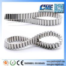 Kleine Hochleistungsmagnete Wirklich starke Magnete für Verkauf