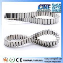 Small High Powered Magnets Really Strong Magnets for Sale