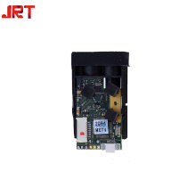 JRT 20m 30m 40m capacitive level infrared position sensor