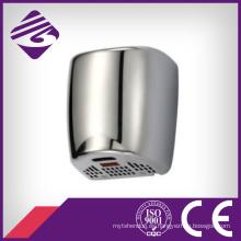 Secador de manos de acero inoxidable diseñado para la moda (JN72012)