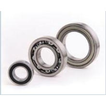 Deep-Groove Ball Bearing/High Quality Low Price