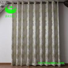Tecido de cortina Jacquard (BS1097)