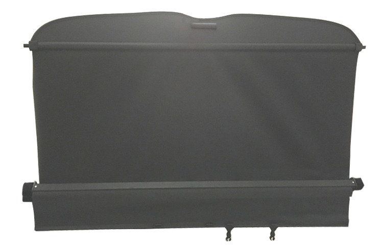 High-quality-Rear-Trunk-Cargo-Cover-Black (1)