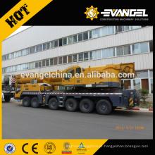 XCM guindaste hidráulico pesado QY70K do caminhão de 70 toneladas for sale