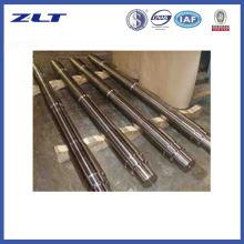 High Quality Steel Pump Shaft