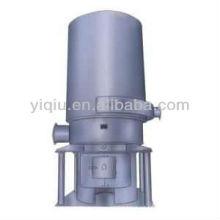Hornos y calentadores de aire caliente de bajo precio