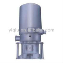 Low price hot air furnaces and heaters