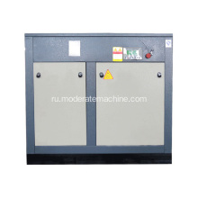 22KW+Quality+Energy+Saving+Stationary+Screw+Compressor