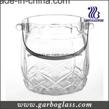 Godet à glace Corona Glass pour bar