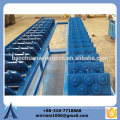 High quality thick Wire Straightening machine (suit for the the wire 2.5-6.5mm)