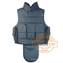 Bullet Proof Vest for Military