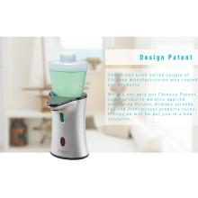Auto-inducción pequeño tamaño de uso doméstico Dispensador de sensor