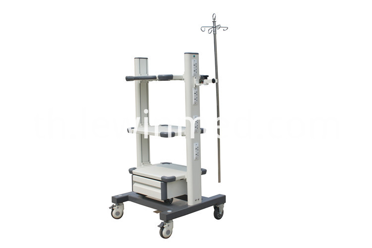 Hospital mobile medical pendant