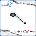 2 Functions Bathroom Hand Shower, Shower Head (ASH7803)