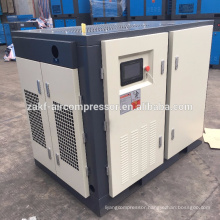 Mini Rotary Compressor 6.5nm3 r22 Industrial Freeze Dryer Chinese Supplier