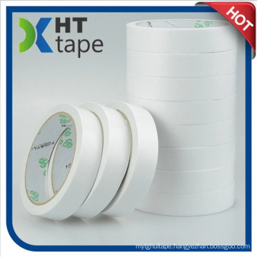 Hot Sale White Cotton Paper Double-Sided Adhesive Tape